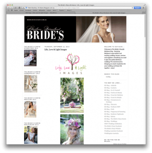 Blog-The-Brides-Diary--297x300.png
