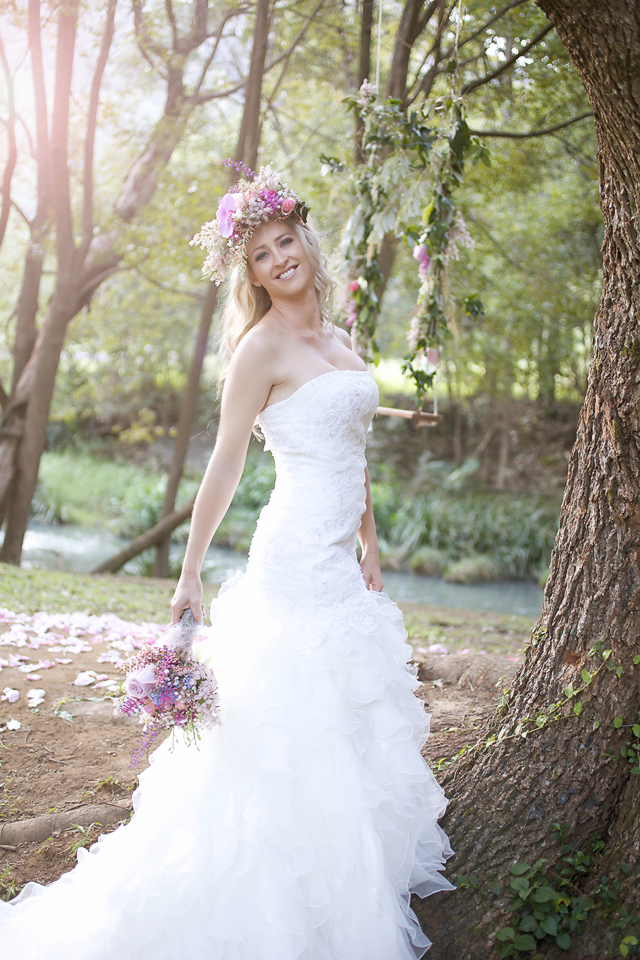 Links-floristgowns
